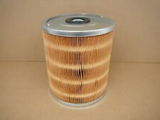 2 Edm Wire Filters For Makino Sodick Japax 260 X 46 X 280mm Sw 23a Ds 23 New