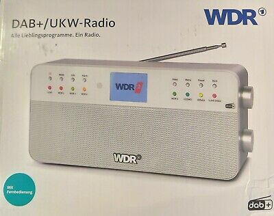 Wdr Digitalradio