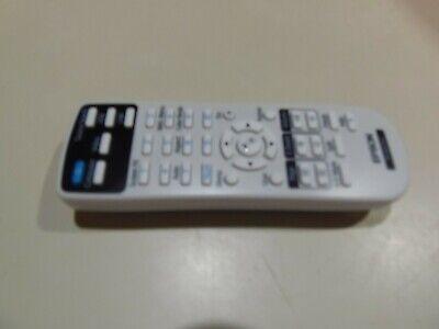 Epson Projector Remote 215572100