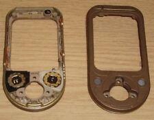 Genuine Nokia 7373  Inner Cover Housing Fascia Speakers