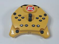 replacement remote control Wall E interactive U command Disney Thinkway Toys
