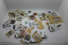 100 x 1,45€ = 145,00€ Briefmarken Ungestempelt Auf Papier Für Sammler Top