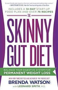 Skinny-Gut-Diet-Balance-Your-Digestive-System-for-Perm-Brenda-49798