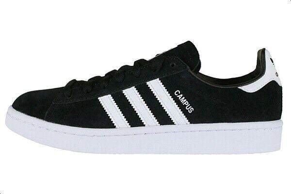Schuhe adidas CAMPUS J  BY9580