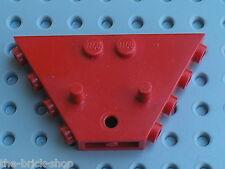 LEGO vintage train red tipper end 3145 / set 130 724 371 181 180 171 ...
