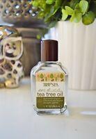 Trader Joe's Tea Tree Oil 100% Australian
