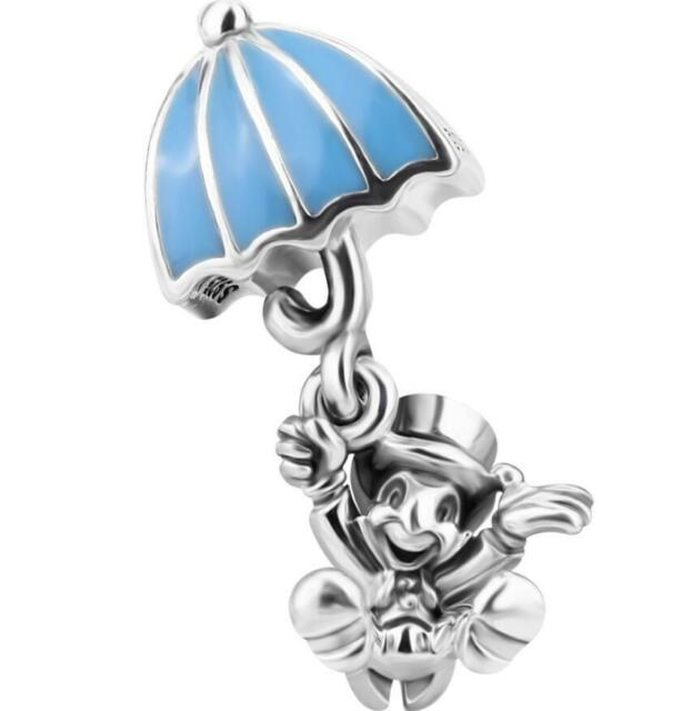 Length 19mm Sterling Silver Comedy-Tragedy Charm Weight: 2.19 grams Width 22mm