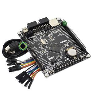 Core407V-STM32F407VET6-STM32-Cortex-M4-Development-Board-Mainboard-Module