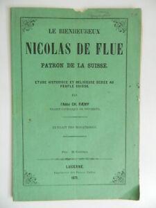 El-Blissful-Nicolas-de-Salida-Humos-Abbot-Ch-Raemy-Luzern-Hermanos-Raeber-1871