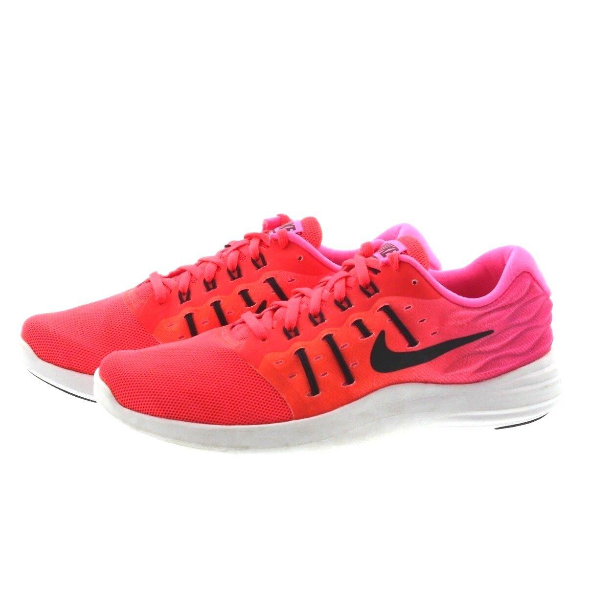 nike 844736 donne lunarstelos basso alto rendimento delle scarpe da da da ginnastica a82140