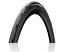 "NEW 2019 CONTINENTAL GRAND PRIX 5000 Clincher Tire Black Chili 28/"" 700x32"