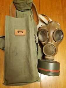 Gas-Mask-Doctor-Who-Vintage