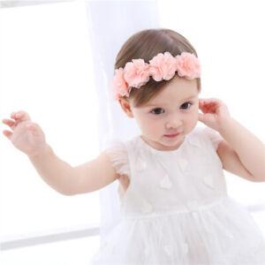 Baby-Flower-Headband-Fashion-Lace-Flower-Hairband-Toddler-Headwear-Accessories