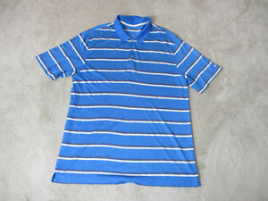 nike polo performance shirt