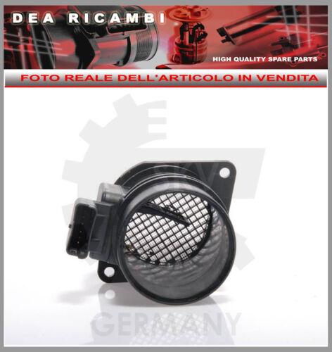 07D125 Debimetro Misuratore Aria RENAULT SCENIC I JA0//1 1.8 1.9 2.0  99 /> 03