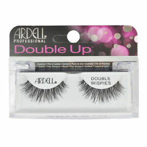 Natural Eyelashes Beauties Black by ardell #3