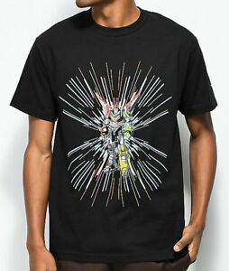 16eeb475 Voltron! Men's T shirt. Brand New Brooklyn Projects Factory Sale ...