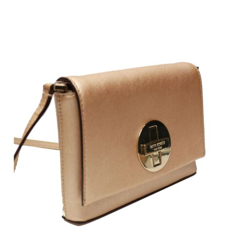 Sally Lane New CrossbodyRosegold Kate 98689795065 Spade Newbury AR5qj34L