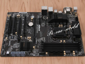 Drivers for ASRock Z87 Extreme3 Intel Rapid Start