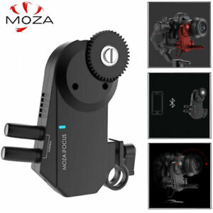 MOZA-iFocus-Wireless-Follow-Focus-Accessory-for-Air-2-Transmission-Distance-100m
