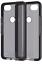 NEW-Tech21-Google-Pixel-Evo-Check-Case-FREE-SHIPPING miniatura 4