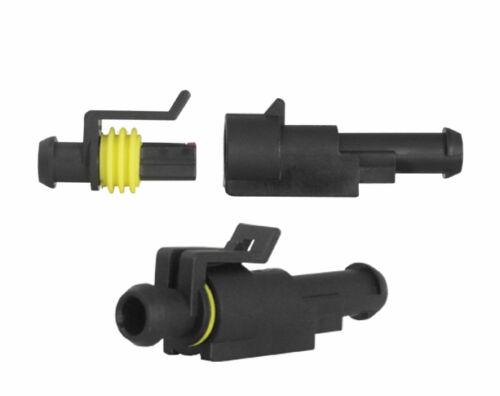 Os26x38x5mm oilseal Métrique R23