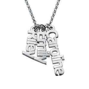 Vertical-Name-Necklace-in-Sterling-Silver-Personalized-USA-Seller