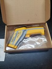 Tacklife It T05 Digital Infrared Thermometer Dual Laser Thermometer 58f1022f