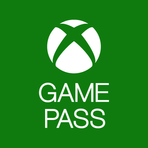 Xbox Game Pass, Xbox, Microsoft Xbox Game Pass Ultimate -…