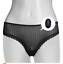 10 Functions Wireless Underwear Invisible Panty Vibrator New Vibrating Panties