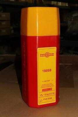 Eutectic /& Castolin Xuper Bronztec Aluminum Bronze Alloy 19868