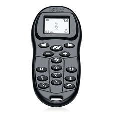 Minn-Kota 1866350  i-Pilot Remote