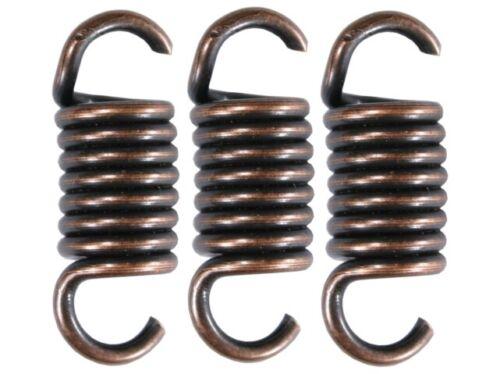 Kupplungsfedern passend für Stihl MS362 zug Federn für Kupplung clutch spring