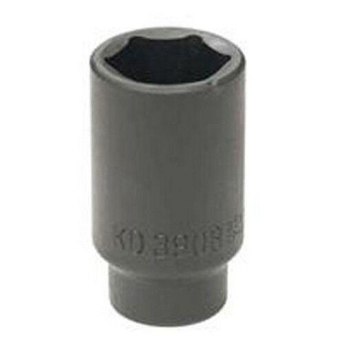 Gearwrench 3908D 35mm Axle Nut Socket GM