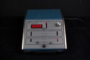 Details about Dynatech Nevada (Fluke) 404A IV Pump Analyzer