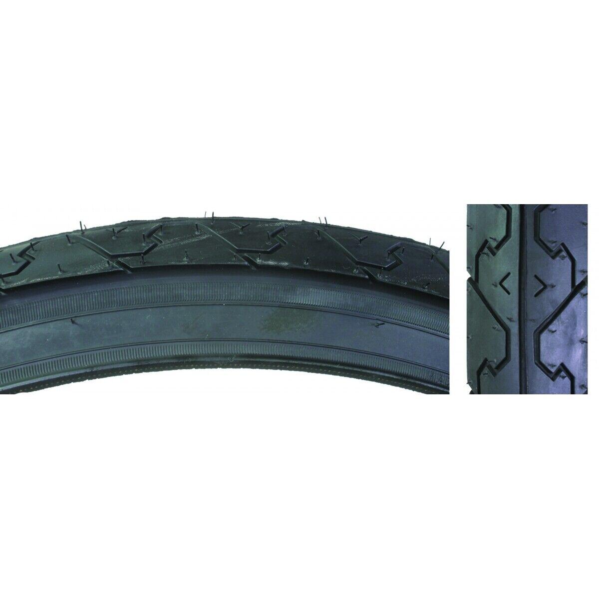 "Kenda City Slick Mountain Tire K838,Black,26x1.95/"" Pair"