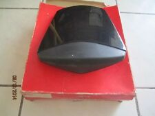 YAMAHA R6-S OEM SOLO SEAT 04  / WILL FIT 03 TO 09