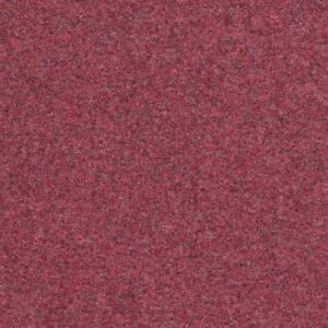 Image Is Loading 9 375 Yds Maharam Upholstery Fabric Divina Md