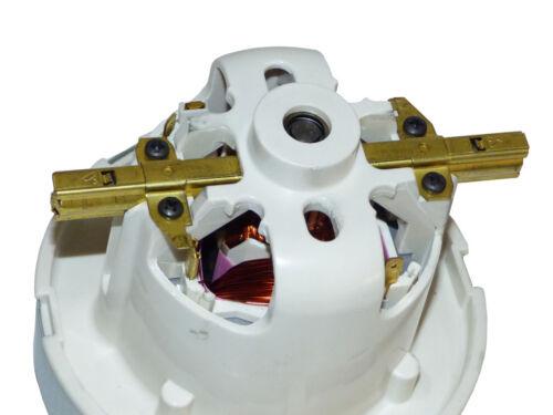 M7 Motor Saugmotor Saugerturbine für Nilfisk Advance Viking GD 110 GM 80 1050W