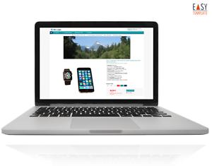 EBAYVORLAGE-Template-2020-responsive-Auktionsvorlage-Aqua-Plus-Online-Editor