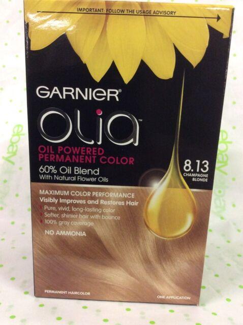 Best Of Hair Dye Colors Garnier