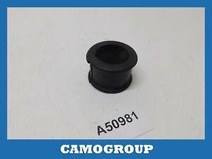 Bush Stabilizer Anti-roll BAR Bush Slim-Grip For Daily 5676 08585819