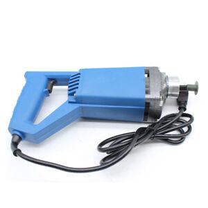 800W-Electric-Hand-Held-Concrete-Vibrator-Button-Lock-Bubble-Remover-1-2M-Hose