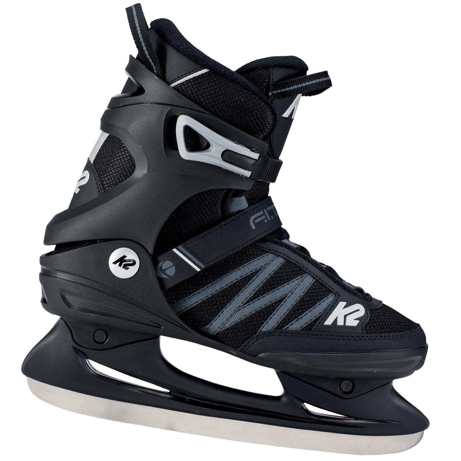 K2 for I T. Fit Ice S s Ice S  s Men's Speed S s  wholesape cheap
