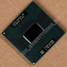 Intel Core 2 Extreme X9000 - 2.8 GHz Dual-Core (FF80576ZG0726M) 800MHz Processor