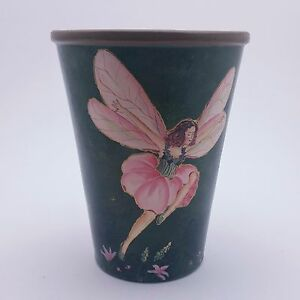 Fairy-Design-Planter-With-Hand-Painted-Details-Made-In-Italy