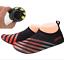 Water-Shoes-Barefoot-Skin-Socks-Quick-Dry-Aqua-Beach-Swim-Water-Sports-Vacation thumbnail 145