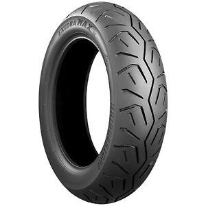 240-55R-16-86V-Bridgestone-Exedra-Max-Rear-Motorcycle-Tire