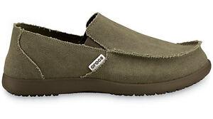 Crocs-Mens-Santa-Cruz-Mens-Slip-ons
