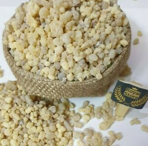 Organic-Olibanum-FRANKINCENSE-Resin-Incense-Rock-Aromatic-OMAN